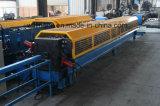 Rolo inteiramente automático do conduto pluvial da água de chuva do ISO de Ce& da qualidade que dá forma à maquinaria
