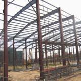 Nuovo strato di superficie liscio del tetto nei prodotti della costruzione