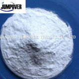 Neuf-Type polyphosphate d'ammonium de produit chimique