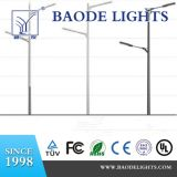 240W luminoso LED Street Light con Competitive Price List