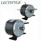 generatore di potere fisso della bici del pedale di CC di 24V 300W