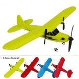 rtf 702803-Glider