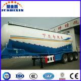 42000L 45000L 50000L Massenkleber-Transport-LKW-halb Schlussteil