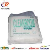 Ультразвуковой счищатель 9*9 Cleanroom ткани головки печати чистый