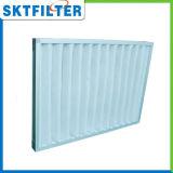 Luft Vor-Filter