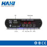 Amplificatore di potere con il giocatore USB/MP3