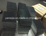 Gestempelschnittenes Aluminiumbienenwabe-Blatt für Beleuchtung-Vorrichtung