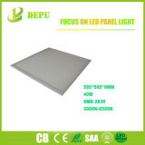 SAA/CB/Ce/RoHS 40W 실내를 위한 정연한 천장 LED 위원회 빛