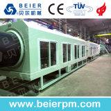 機械、セリウム、ULのCSAの証明を作る1200-2000mmのPEの管