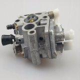 Carburatore del carburatore S195 per la cesoia per tagliare le siepi di Stihl HS46 I TCA08 C1t-S195