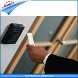 De aangepaste Afdrukkende Zeer belangrijke Kaart Zonder contact van het Hotel RFID Slimme NFC