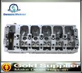 VWのための真新しい斧Axd 2.5tdi 10VエンジンのシリンダーヘッドAmc908712 070103063D/K/Q/S/R/E