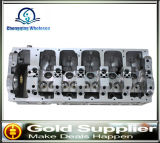 VW를 위한 아주 새로운 도끼 Axd 2.5tdi 10V 엔진 실린더 해드 Amc908712 070103063D/K/Q/S/R/E