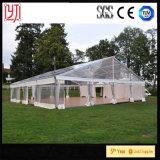 20X30m 옥외 명확한 지붕 결혼식 천막 저녁 당 Conapy