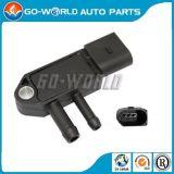 Détecteur de gaz d'Exhuast de détecteur de DPF pour le numéro de VW/Audi/Seat/Skoda OE : 076906051A/03G906051A