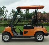 vehículo de poca velocidad del en-Camino 2-Seater con el EEC