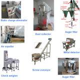 自動粉乳のポリ袋の詰物およびパッキング機械