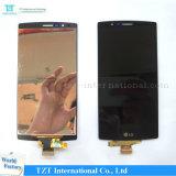 [Tzt] 100% quente trabalham o telefone móvel bom LCD para LG G4 H810 H811 H815