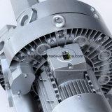 2kw 단단 회전하는 바람개비 진공 펌프