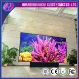 Tabellone dell'interno del LED di P3 RGB