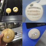 Macchina elaborante della noce di cocco con la funzione dell'incisione di taglio (JM-960H-CC2)