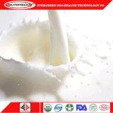 Personalizzare la polvere all'ingrosso del monoidrato della creatina di alta qualità
