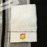De in het groot van het Katoenen van 100% Badhanddoek Van uitstekende kwaliteit van het Hotel van de Handdoek Hotel van de Badhanddoek vijfsterren