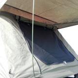 Tenda automatica aperta veloce automatica dell'automobile della tenda della parte superiore del tetto dell'automobile della tenda di campeggio