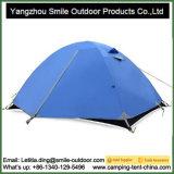 製造および提供のサンプル防水キャンプのドームのテント