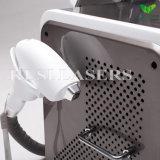 Dioden-Laser der Haar-Abbau-Haut-Verjüngungs-Maschinen-808nm