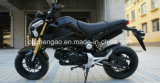 125cc motocicleta Msx125 para Hot Moto (Mini calle Bike X -Treme 125 )