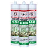Adesivo del sigillante del silicone del Anti-Fungo di buona qualità