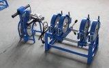 Schmelzschweißen-Maschine des Kolben-Sud250m-4