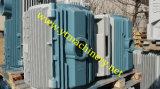 Снабжение жилищем части снабжения жилищем 355/Motor статора/мотора