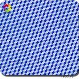 Пленка печатание перехода воды волокна углерода Tstk325 Tsautop 0.5m