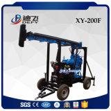 販売のための熱い販売200m X-Y200f携帯用油圧退屈で鋭い機械