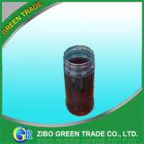 Concentración más alta de ácido celulasa