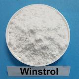 Polvere << Winstrol >> CAS di elevata purezza di 99%: 10418-03-8 --------- Consegna della cassaforte di 100%