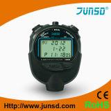 Cronómetro profesional (JS-608)