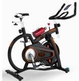 Preço de fábrica de giro da bicicleta da aptidão comercial