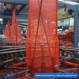 Saco da batata da embalagem do engranzamento do Polypropylene de China