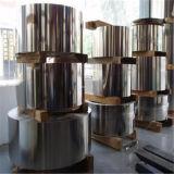 Edelstahl Coil der Qualitäts-316L