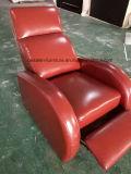 كرسي أريكة، كرسي الرئاسة، أريكة من الجلد (960)
