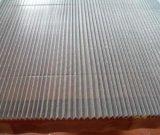 China-Hersteller des Haustier gefalteten Moskito-Ineinandergreifens