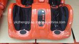 Massager eléctrico del pie de la máquina del Massager del nuevo estilo 2015