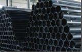 Exportador de China de tubo del PE del abastecimiento de agua