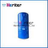 SCR Filter van de Olie van de Compressor van de Lucht 25200007-005