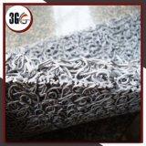 Estera fuerte del PVC (3G-9B)