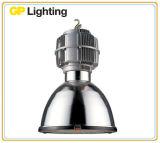 150W Mh 산업 공장 또는 창고 점화 (SHLM)를 위한 높은 만 빛