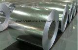 الصين غلفن تسليف تنافسيّة فولاذ ملفّ صفح